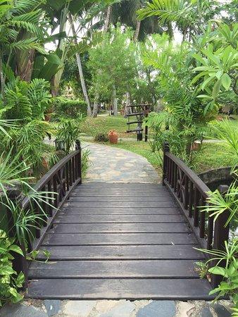 Hoi An Riverside Resort & Spa: photo3.jpg