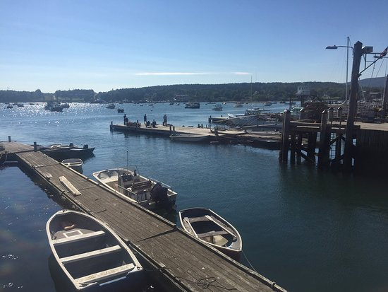 Southwest Harbor, ME: photo3.jpg