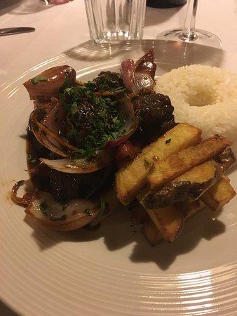 Ananau Restaurante: photo4.jpg