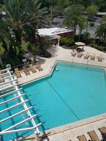 Maitland, FL: 20160828_130913_large.jpg