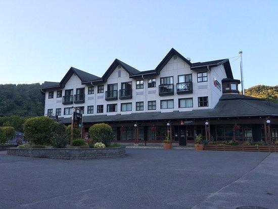 Stoneham-et-Tewkesbury, كندا: photo1.jpg