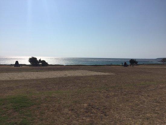 BEST WESTERN PLUS Cavalier Oceanfront Resort: photo0.jpg