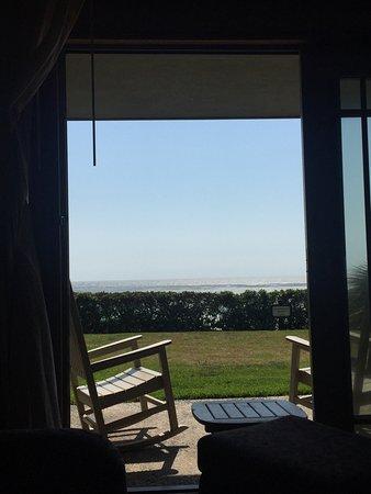 BEST WESTERN PLUS Cavalier Oceanfront Resort: photo1.jpg