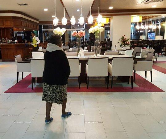 Radisson Hotel Trinidad : IMG_20160829_210526_large.jpg