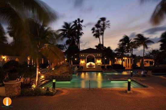 Tierra del Sol Resort & Golf: photo1.jpg
