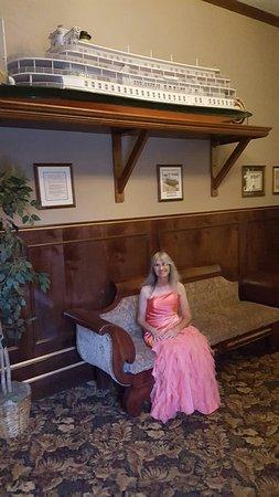 Marietta, OH: 20160817_195011_large.jpg