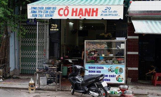 Quang Ngai, Vietnam: getlstd_property_photo