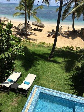 Zoetry Agua Punta Cana : photo0.jpg