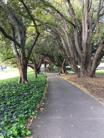 Pension Of Perth: photo0.jpg