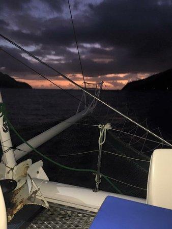 Nelson Bay, Australien: photo4.jpg