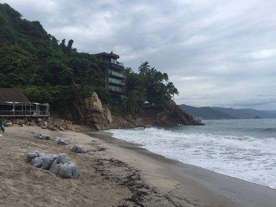 Hyatt Ziva Puerto Vallarta: Girls getaway!