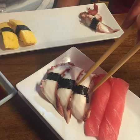 Asahi Sushi: photo0.jpg
