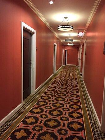 Kimpton Hotel Monaco Chicago: photo4.jpg