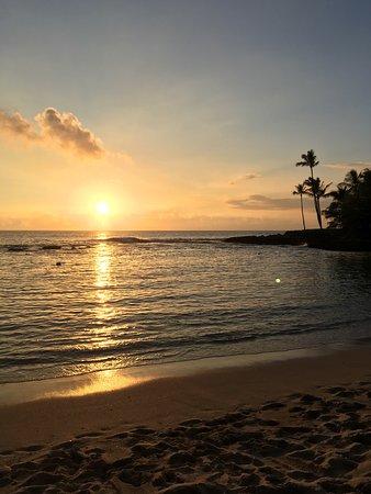 Kapolei, Hawaje: photo0.jpg