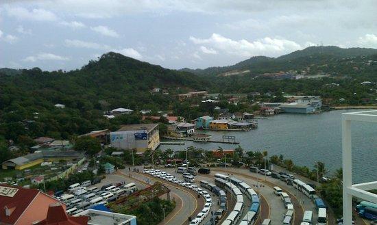 Sandy Bay, Honduras: IMAG0017_large.jpg