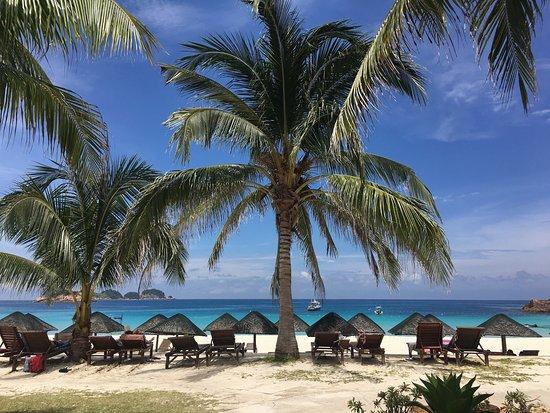 Laguna Redang Island Resort: photo1.jpg