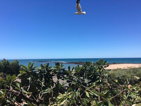 Point Samson, Australia: photo1.jpg