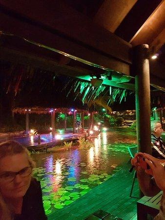 Te Vara Nui Village: 20160823_185611_large.jpg