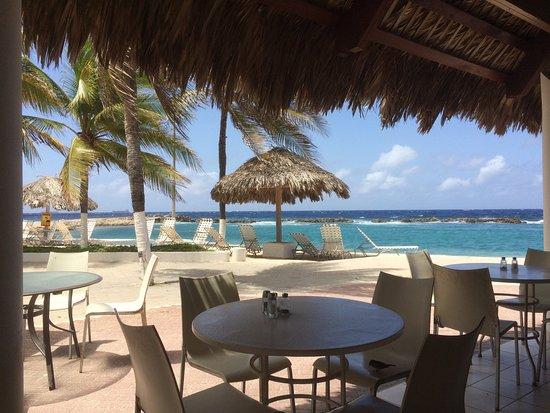 Holiday Beach Hotel and Casino: photo1.jpg
