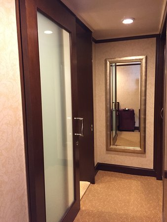 Shangri-La Hotel Kuala Lumpur: photo4.jpg
