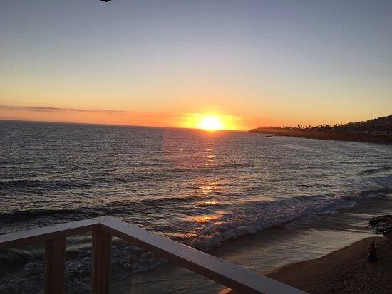 Pacific Edge on Laguna Beach, a Joie de Vivre Hotel : photo4.jpg