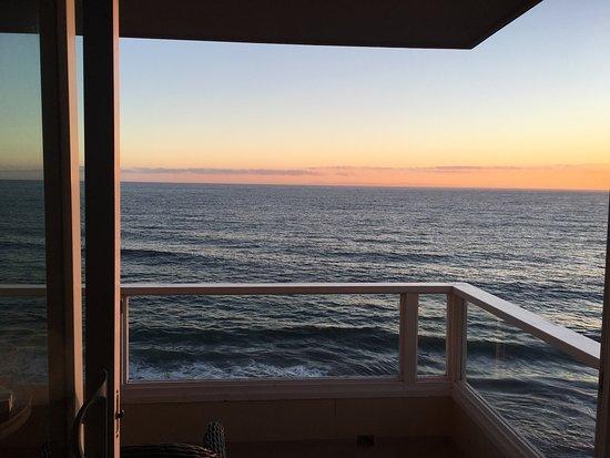 Pacific Edge on Laguna Beach, a Joie de Vivre Hotel : photo5.jpg