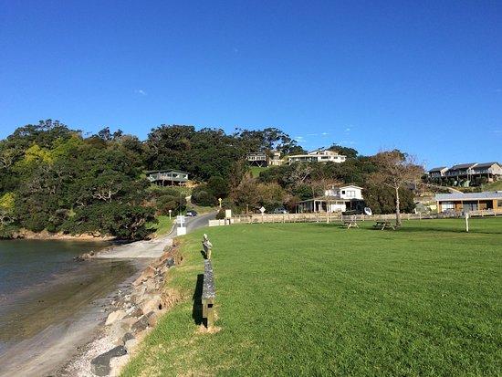 Northland Region, Nueva Zelanda: photo0.jpg