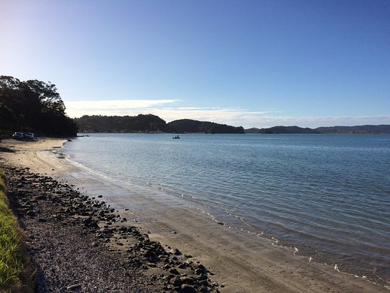 Northland Region, Nueva Zelanda: photo1.jpg
