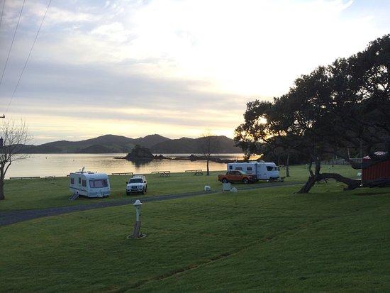 Northland Region, Nueva Zelanda: photo4.jpg