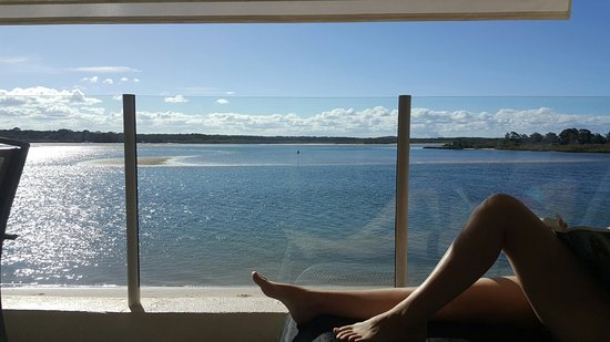 Noosa Harbour Resort : TA_IMG_20160830_150501_large.jpg
