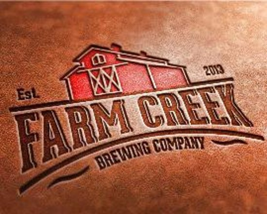 Walnut Creek, Καλιφόρνια: Farm Creek Brewing Co