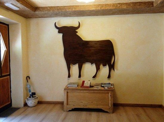 Trichiana, Italia: P60815-164155_large.jpg
