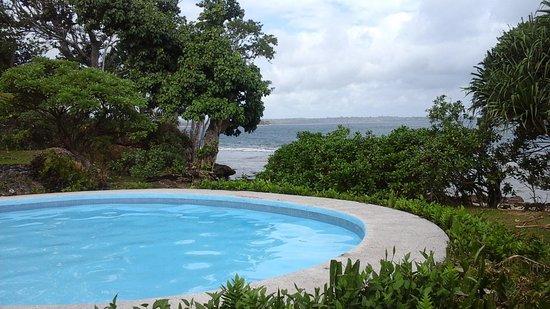 Foto Benjor Beach Club