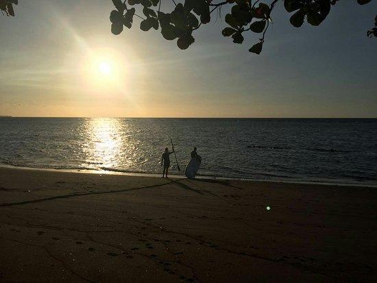 Rinjani Beach Eco Resort: IMG-20160704-WA0019_large.jpg