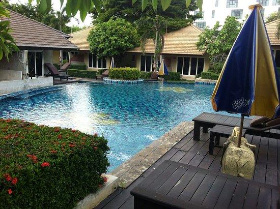 East Sea Resort Hotel: IMG-20160830-WA0004_large.jpg