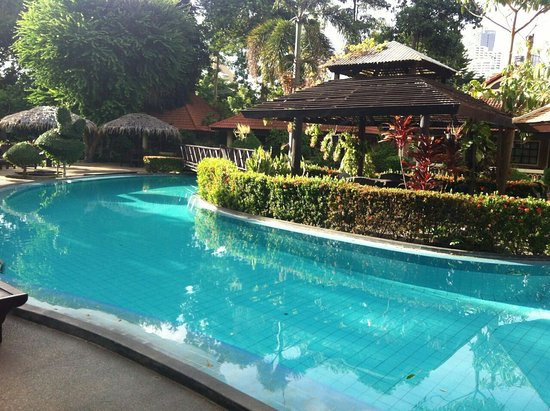 East Sea Resort Hotel: IMG-20160830-WA0002_large.jpg