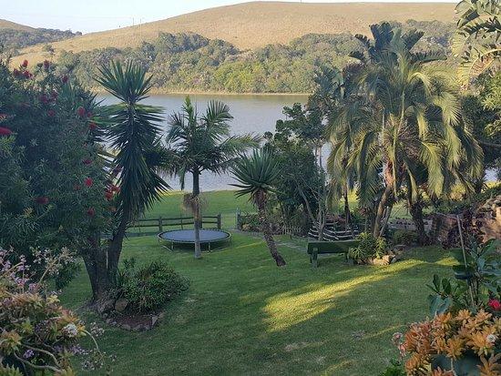 Morgan's Bay, Güney Afrika: 20160827_161418_large.jpg