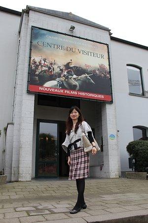 Waterloo Photo