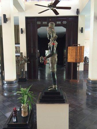 ذا سامار فيلاز آند سبا ريزورت: photo2.jpg