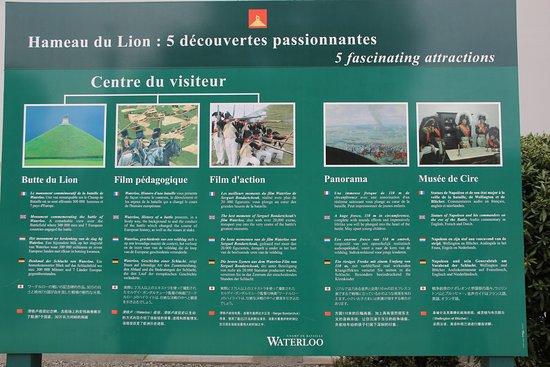 Waterloo-billede