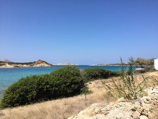 Nausa, Grecja: photo0.jpg