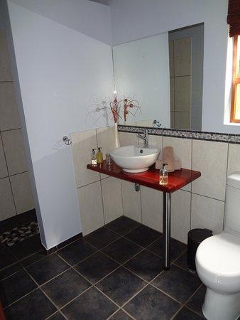 Marula Lodge Guesthouse Foto