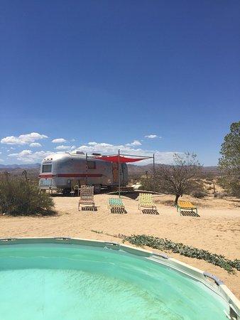 Landers, CA: photo2.jpg