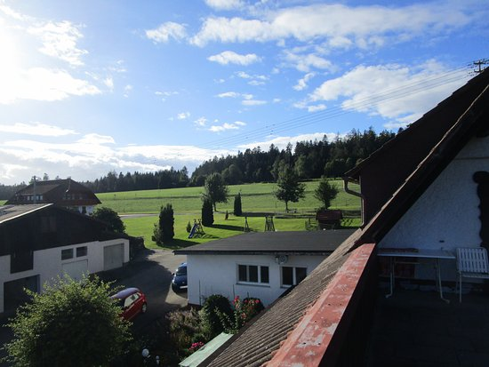 Gasthaus Tannenhof Bewertungen Amp Fotos Seewald