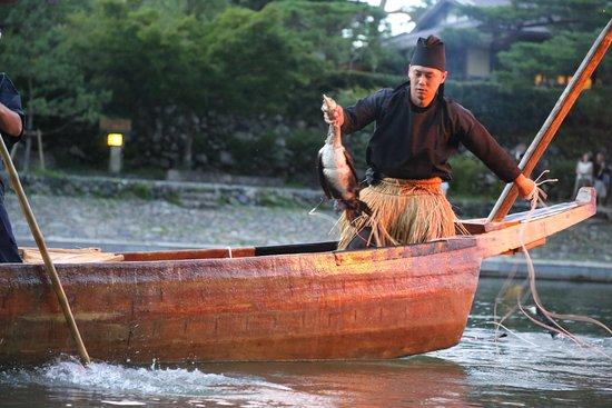 Arashiyama Tsusen Kyoto All You Need To Know Before