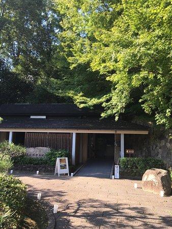 (明日香村, 日本)Takamatsuzuka Mural Hall - 旅遊景點評論