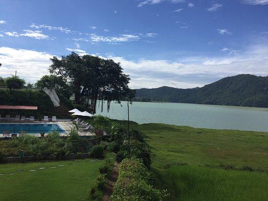 Waterfront Resort Hotel: photo1.jpg