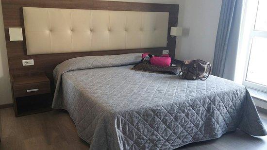 Rizzi Hotel : 20160829_141442_large.jpg