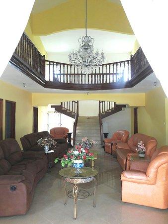 Pallagino Guest House 사진