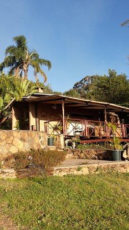 Barberton, Sydafrika: getlstd_property_photo